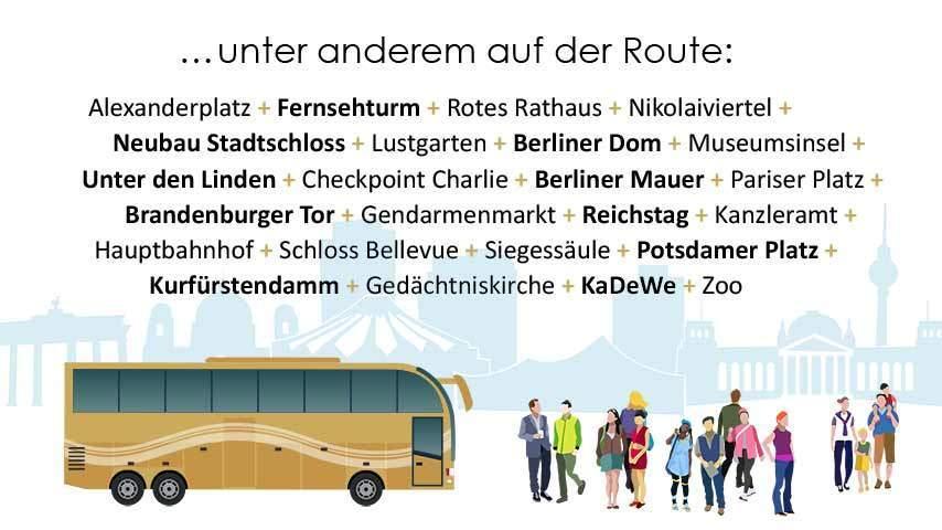 infografik_berlin_auf_einen_blick