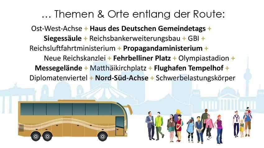 infografik_stadtrundfahrt_berlin_architektur_im_3_reich