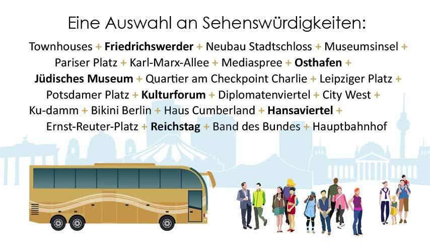 infografik_stadtrundfahrt_berlin_architekturgeschichte