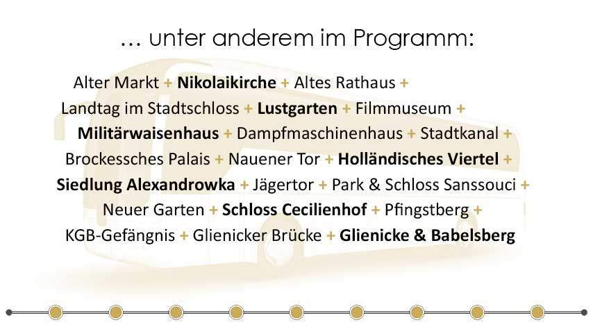 infografik_stadtrundfahrt_potsdam