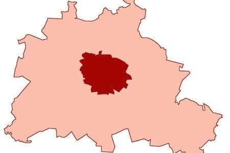 Greater Berlin