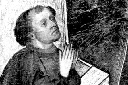 Kurfürst Friedrich I.