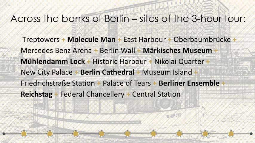 berlin_boat_tour