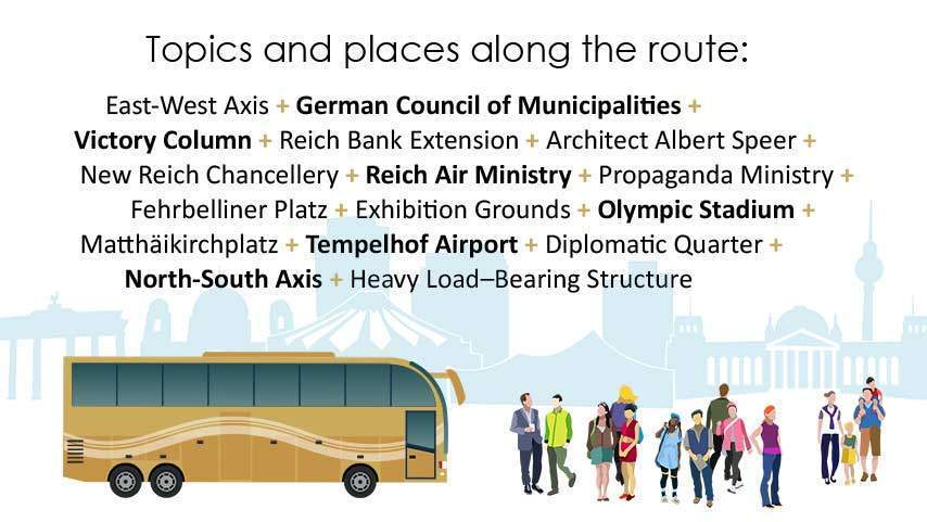 berlin_bus_tour_3_reich