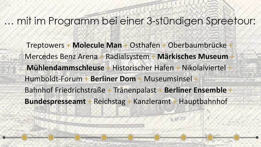 infografik_schiffsrundfahrt_berlin