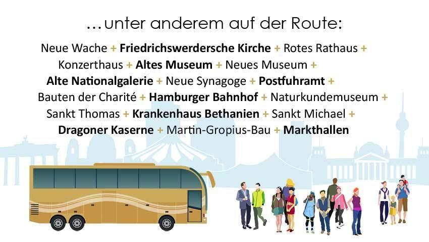 infografik_schinkel_stadtrundfahrt