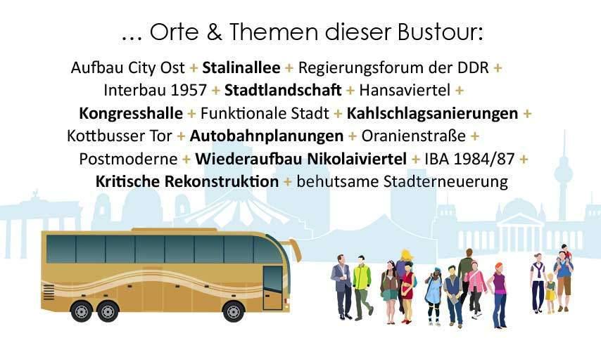 infografik_stadtrundfahrt_berlin_im_kalten_krieg