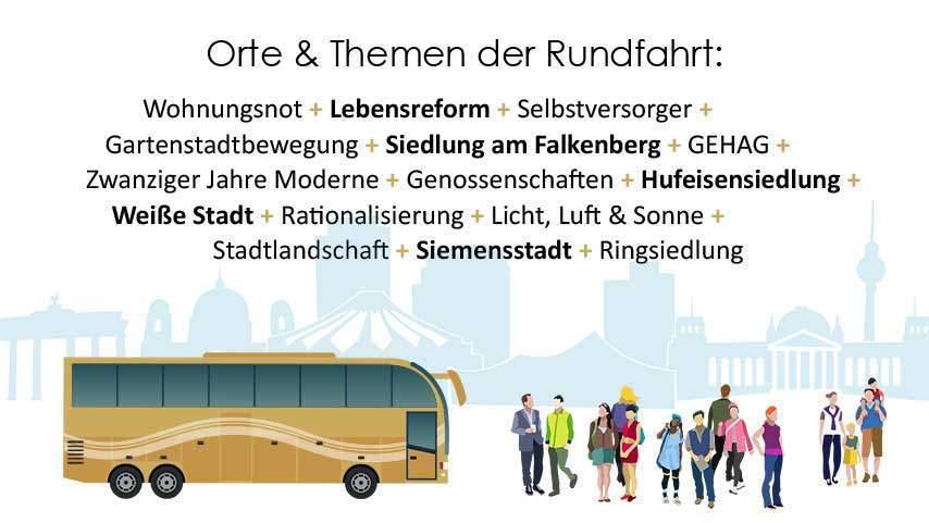 infografik_stadtrundfahrt_berlin_siedlungen_der_moderne
