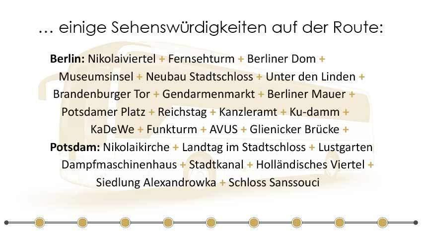 infografik_stadtrundfahrt_berlin_und_potsdam-01