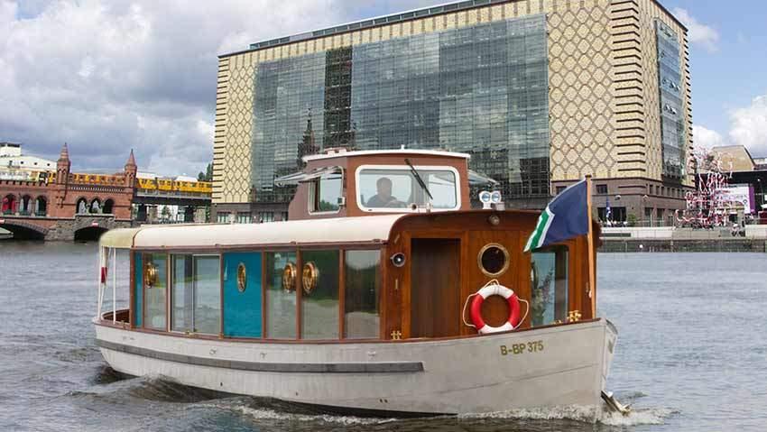 schiffsrundfahrten_berlin_850